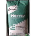 Цемент Мастер  50 кг